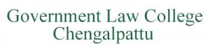 Government Law College Chengalpattu